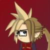 Zerolympiustrife's avatar