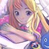 ZeroMana83's avatar