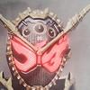Zeromaru20's avatar