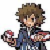Zeromaru77's avatar