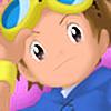 zeromarusaur's avatar