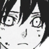 ZeroMasaru's avatar