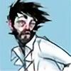 ZeroMcClane's avatar