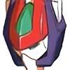 Zeromegas's avatar
