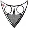 ZeroMKlX's avatar
