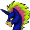 ZeroMoon0's avatar