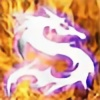 Zeromyers's avatar