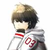 zeromythos5's avatar