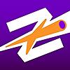 Zeronatt1233's avatar