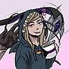 ZerOneSplashArt's avatar