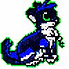ZeroNight13's avatar
