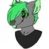 ZeroNineEight's avatar