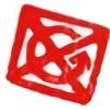 zerono614's avatar