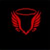 Zeronox666's avatar