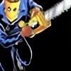 zeroNth's avatar