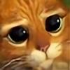 zeroo91's avatar