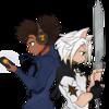 Zerop11's avatar