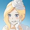 ZeroPenGR's avatar