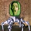 zerophoto's avatar