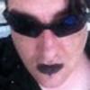 Zerophyle's avatar