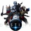 ZeroPointGamer's avatar