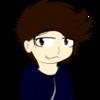 ZeroponyCreations's avatar