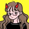 zeropuntosedici's avatar