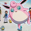 zeroquicksilver's avatar