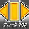 ZeroR102's avatar