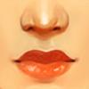 ZeroRaver's avatar