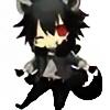 ZeroRayn's avatar