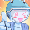 ZeroRespect-BOT's avatar