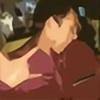 ZerOriZ's avatar