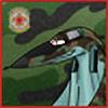 ZeroRM's avatar