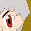 zeros-nettop's avatar