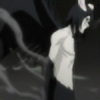 zeros000's avatar