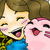 zerosashes's avatar