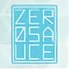 ZeroSauce's avatar