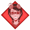 zerosaver's avatar