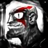zeroscore's avatar