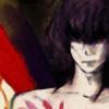 zeroseconds's avatar