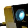 ZerosFangs's avatar