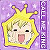 ZeroShinji's avatar