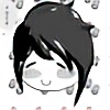 zeroshinoda's avatar