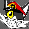 ZeroShot-the-Theif's avatar