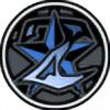zerosix's avatar