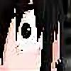 ZeroSnake's avatar