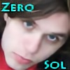 ZeroSol's avatar