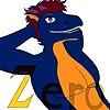 ZeroSonicDrive's avatar