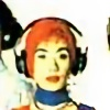 zerosonico's avatar